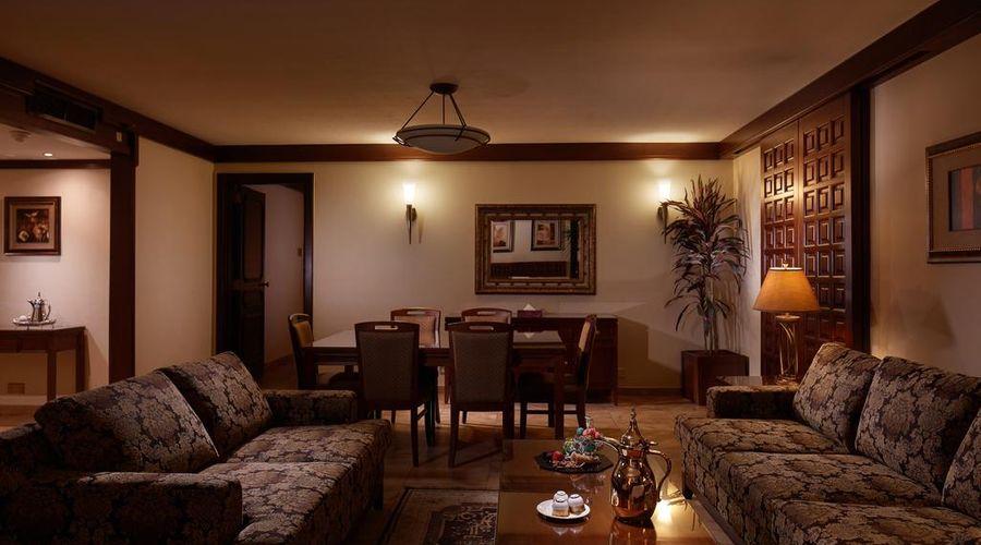 فندق مكارم أجياد مكة-9 من 41 الصور