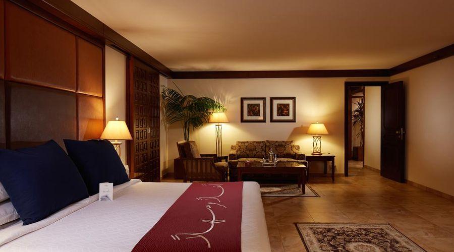 فندق مكارم أجياد مكة-10 من 41 الصور