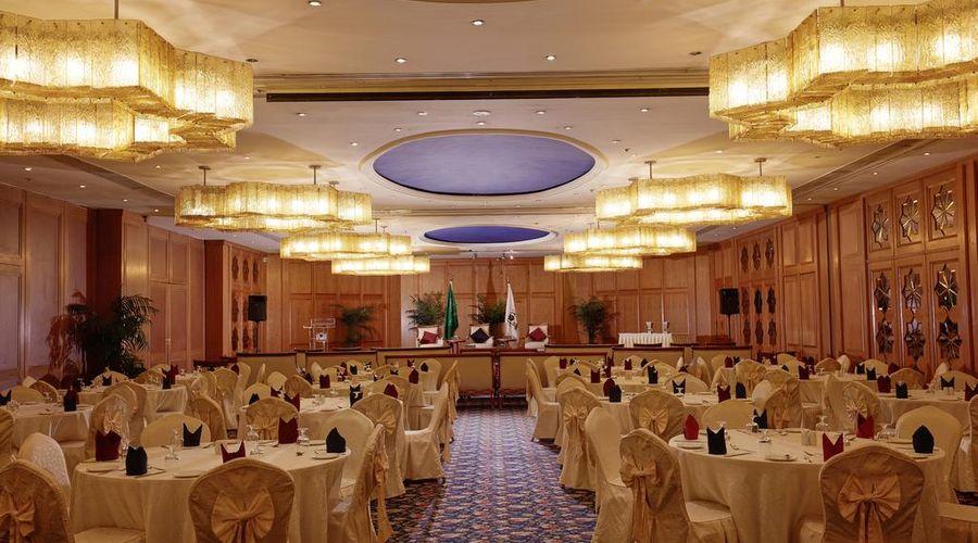 فندق مكارم أجياد مكة-12 من 41 الصور
