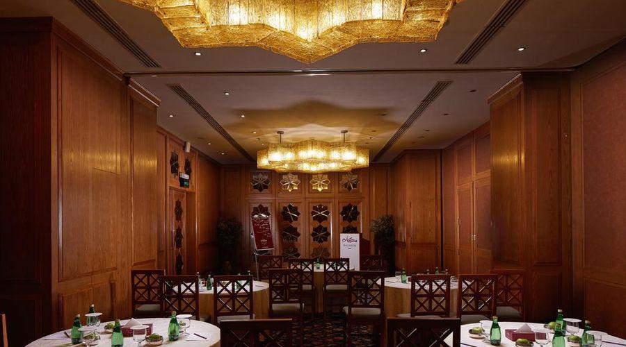 فندق مكارم أجياد مكة-27 من 41 الصور