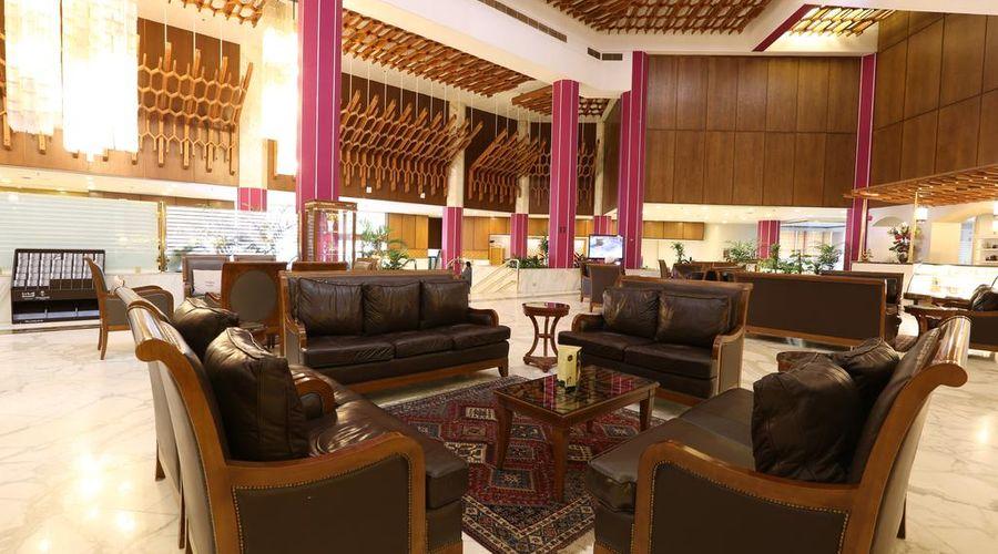 فندق مكارم أجياد مكة-41 من 41 الصور