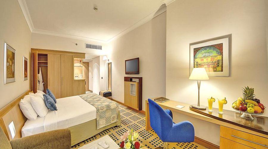 فندق إيلاف المشاعر مكة-20 من 45 الصور