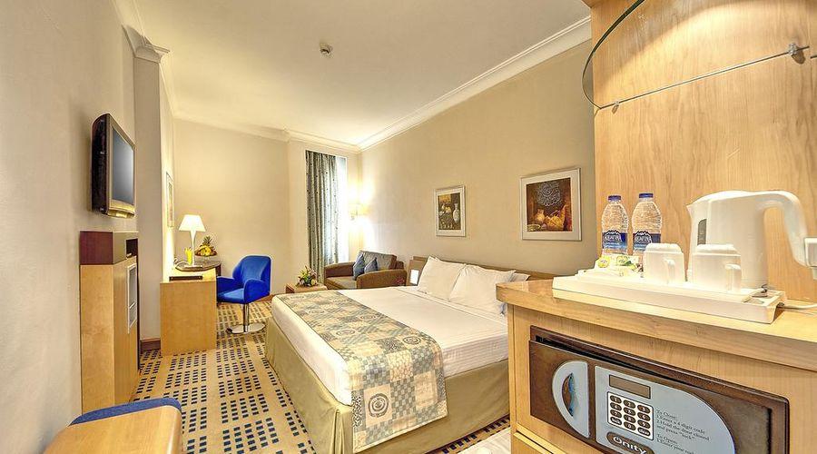 Elaf Al Mashaer Hotel-8 of 45 photos