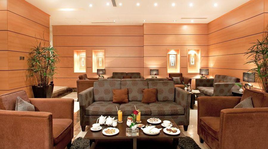 فندق إيلاف المشاعر مكة-26 من 45 الصور