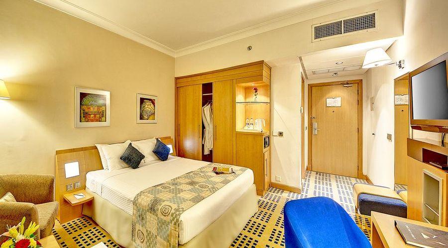 فندق إيلاف المشاعر مكة-29 من 45 الصور