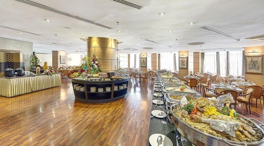 Elaf Al Mashaer Hotel-32 of 45 photos