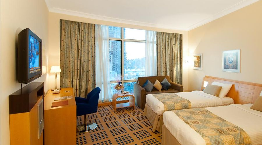 Elaf Al Mashaer Hotel-10 of 45 photos