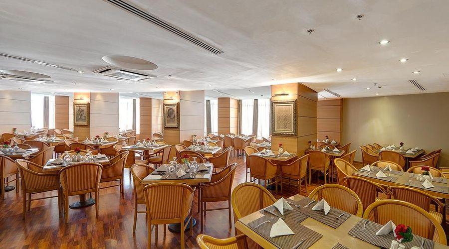 Elaf Al Mashaer Hotel-37 of 45 photos
