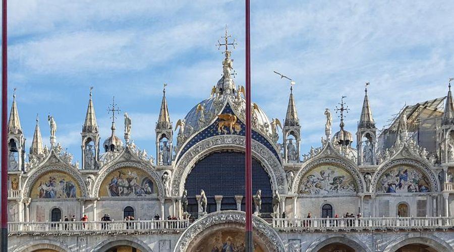 San Marco Palace-33 of 47 photos