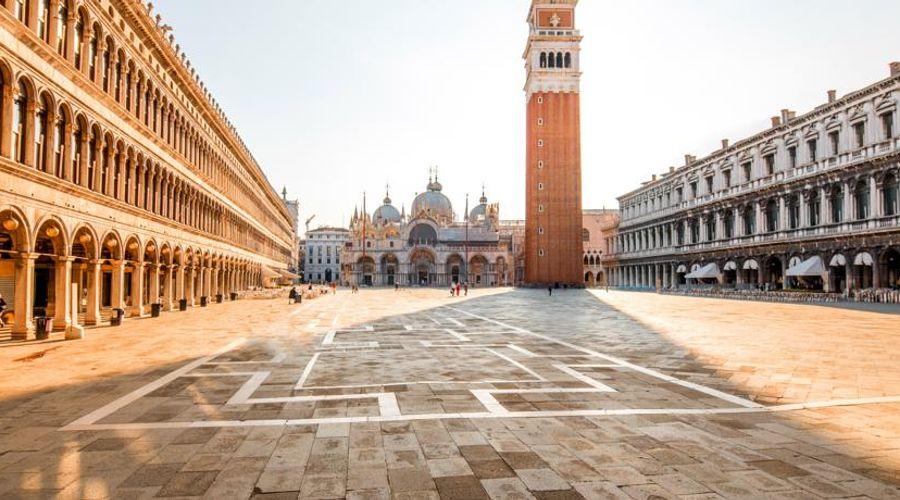 San Marco Palace-45 of 47 photos
