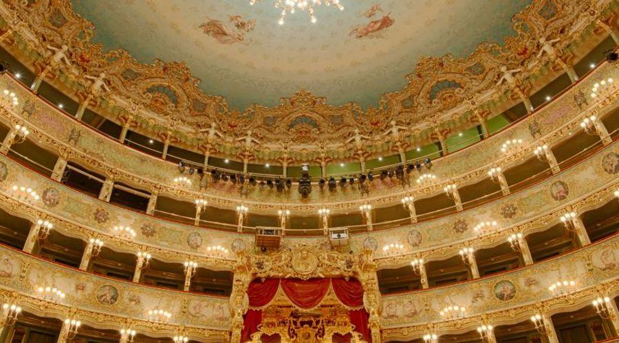 San Marco Palace-36 of 47 photos