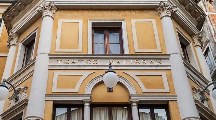 San Marco Palace-37 of 47 photos