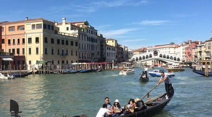 San Marco Palace-41 of 47 photos