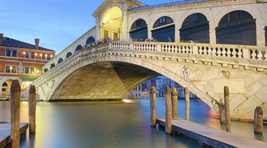 San Marco Palace-47 of 47 photos