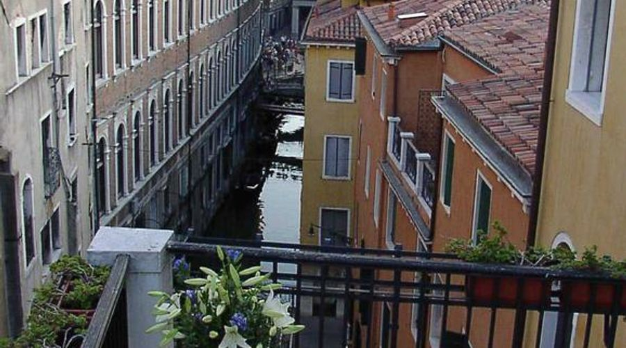 San Marco Palace-7 of 47 photos