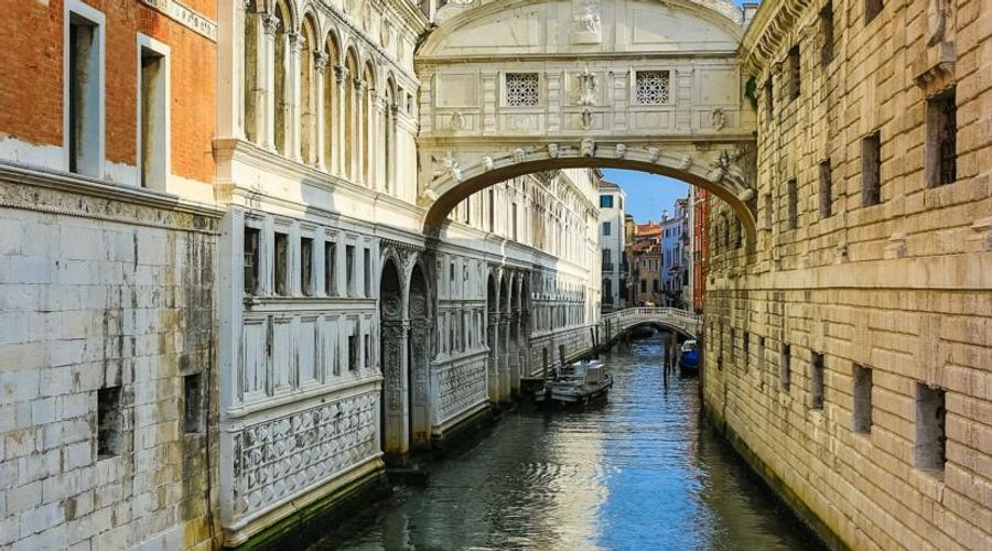 San Marco Palace-31 of 47 photos