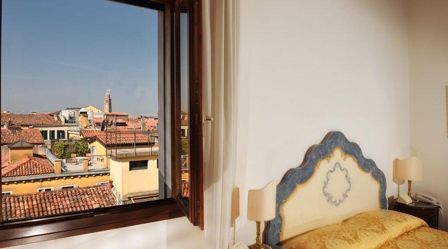San Marco Palace-18 of 47 photos