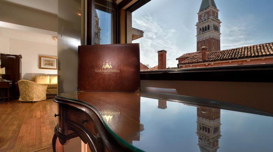 San Marco Palace-19 of 47 photos