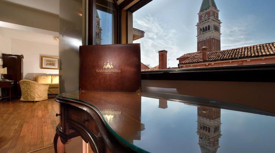 San Marco Palace-20 of 47 photos