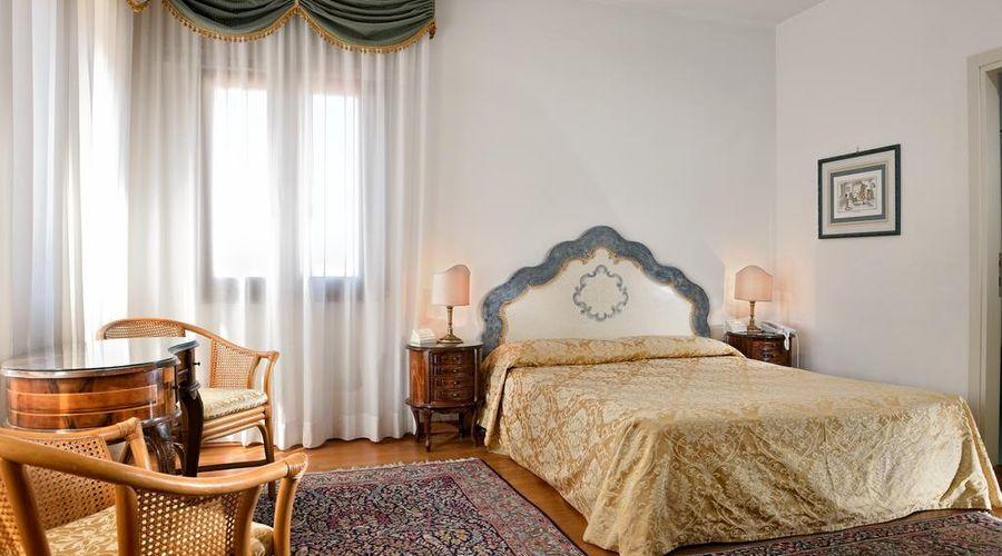 San Marco Palace-21 of 47 photos