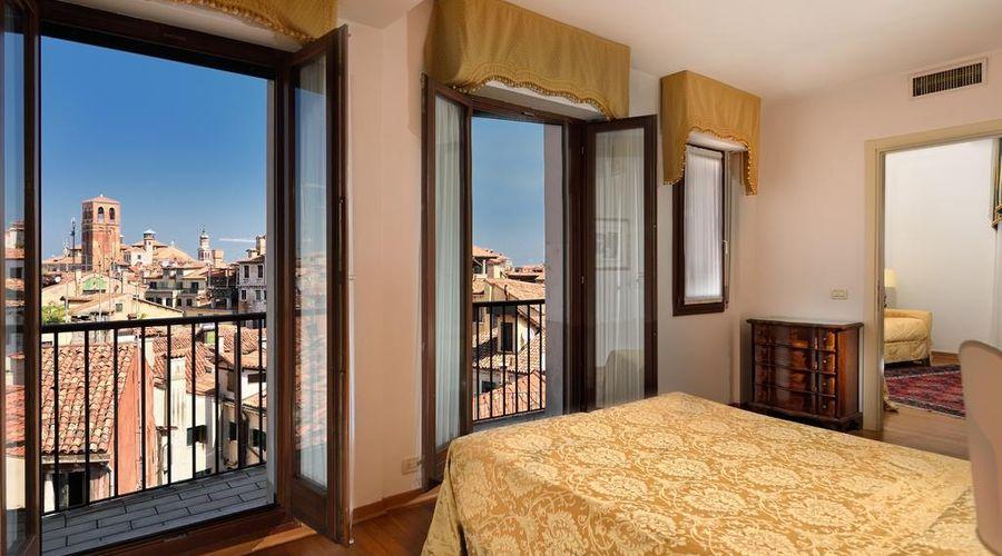 San Marco Palace-24 of 47 photos