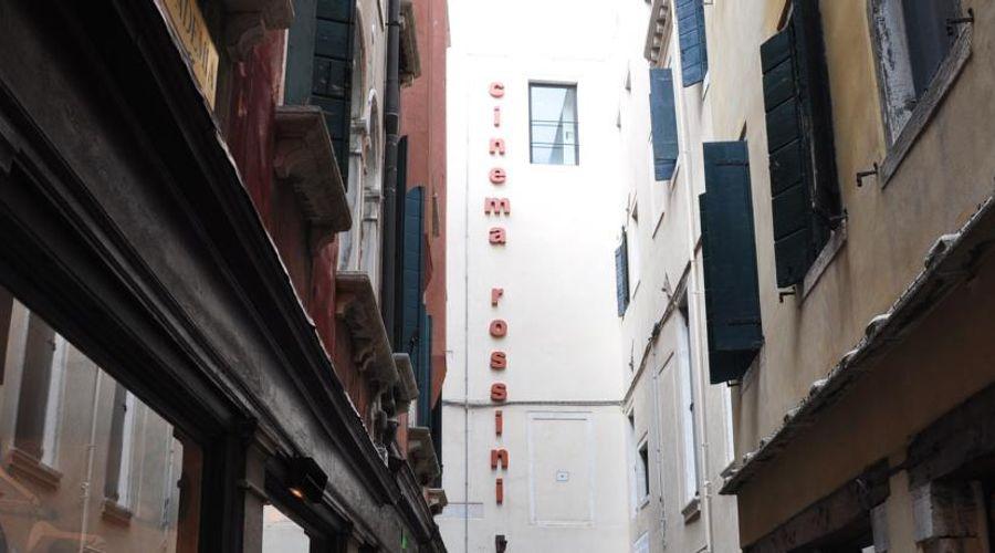 San Marco Palace-35 of 47 photos