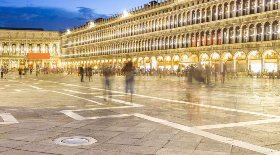 San Marco Palace-43 of 47 photos