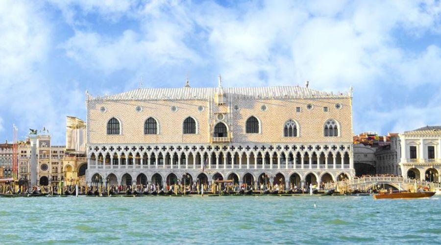 San Marco Palace-42 of 47 photos