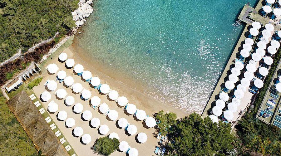 Hilton Bodrum Turkbuku Resort & Spa - All Inclusive-18 of 27 photos