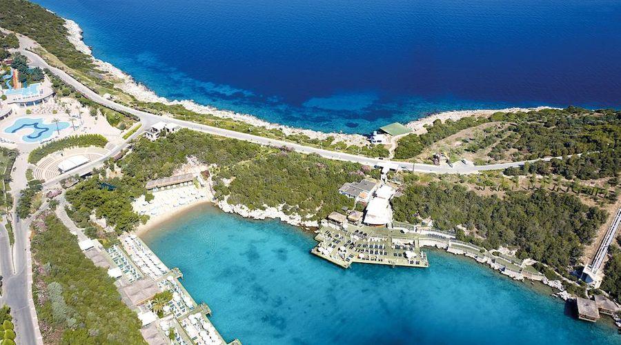 Hilton Bodrum Turkbuku Resort & Spa - All Inclusive-19 of 27 photos