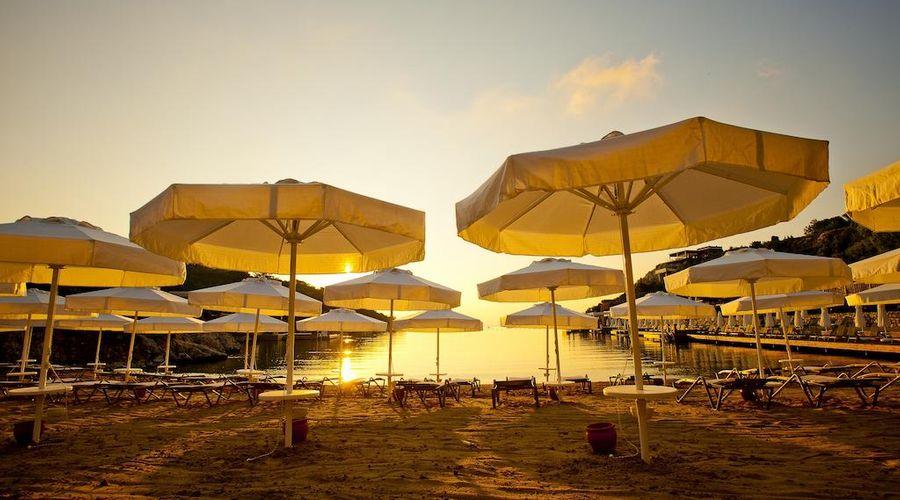 Hilton Bodrum Turkbuku Resort & Spa - All Inclusive-6 of 27 photos