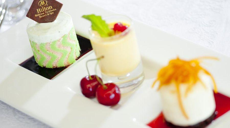 Hilton Bodrum Turkbuku Resort & Spa - All Inclusive-9 of 27 photos