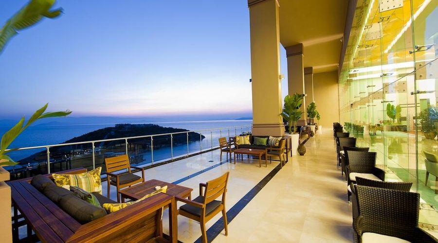 Hilton Bodrum Turkbuku Resort & Spa - All Inclusive-10 of 27 photos
