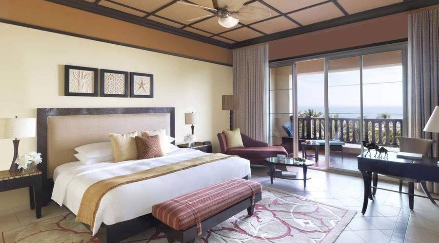 Anantara Desert Islands Resort & Spa-11 of 45 photos
