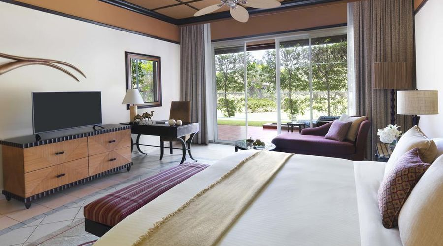 Anantara Desert Islands Resort & Spa-12 of 45 photos