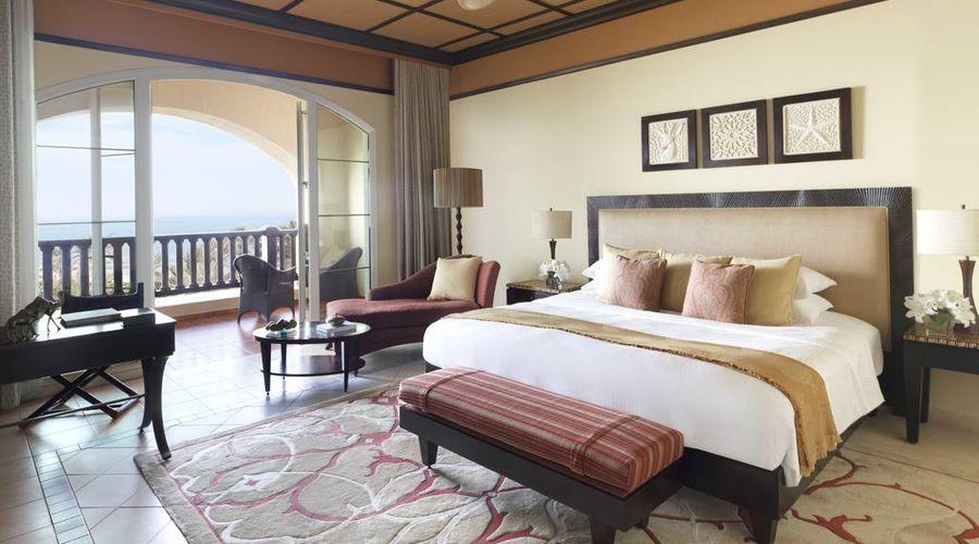 Anantara Desert Islands Resort & Spa-13 of 45 photos