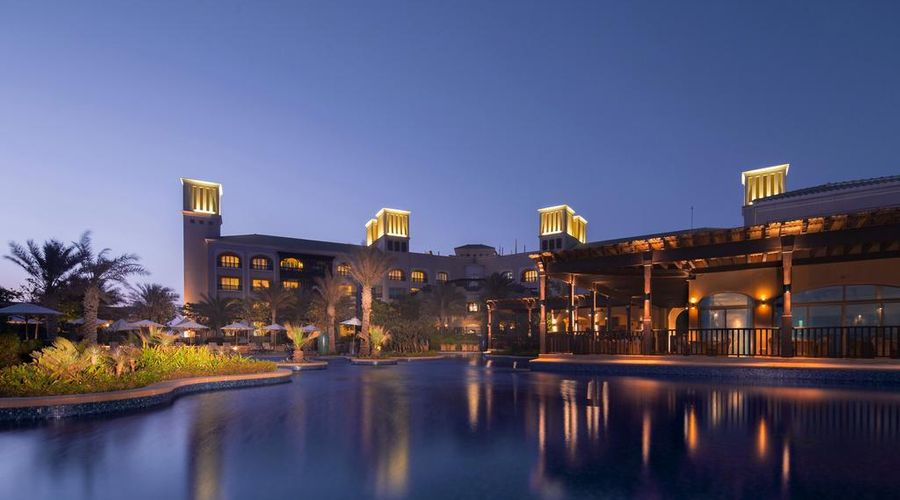 Anantara Desert Islands Resort & Spa-3 of 45 photos
