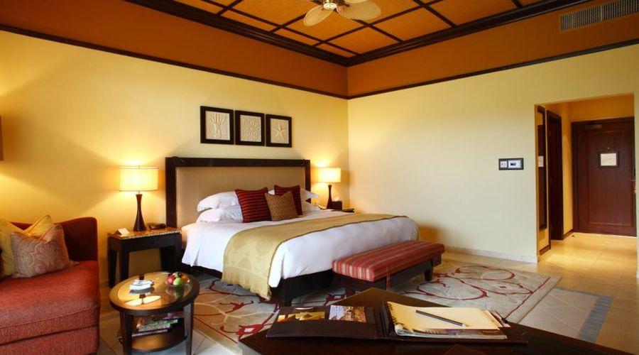 Anantara Desert Islands Resort & Spa-5 of 45 photos