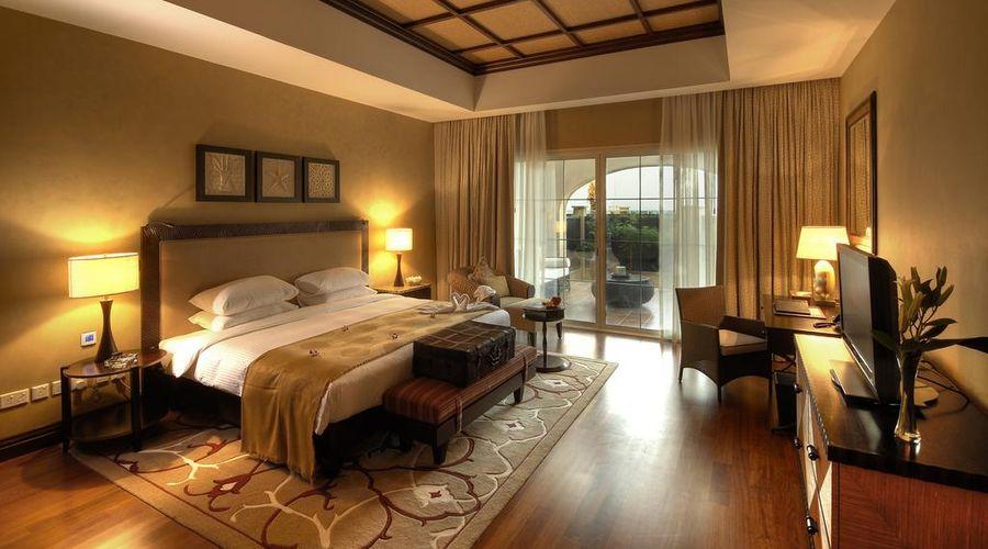 Anantara Desert Islands Resort & Spa-6 of 45 photos
