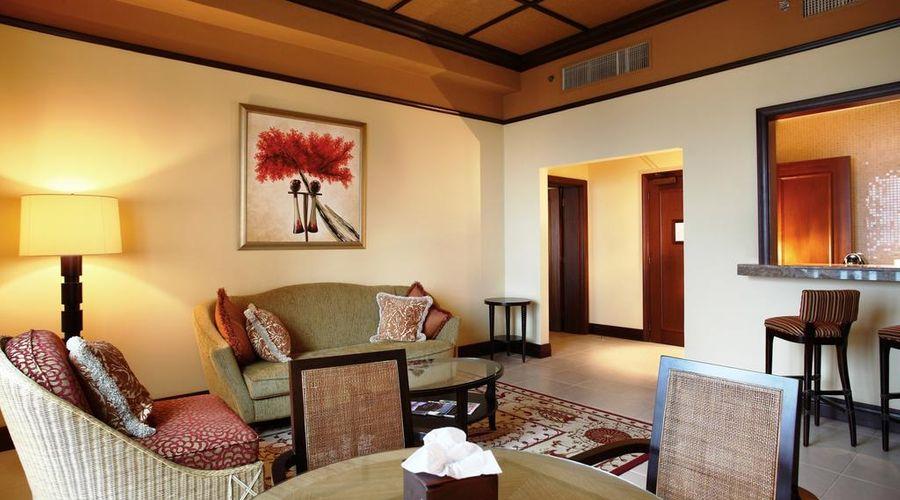 Anantara Desert Islands Resort & Spa-8 of 45 photos