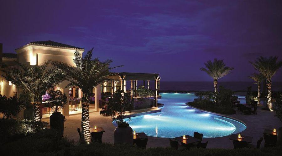 Anantara Desert Islands Resort & Spa-43 of 45 photos