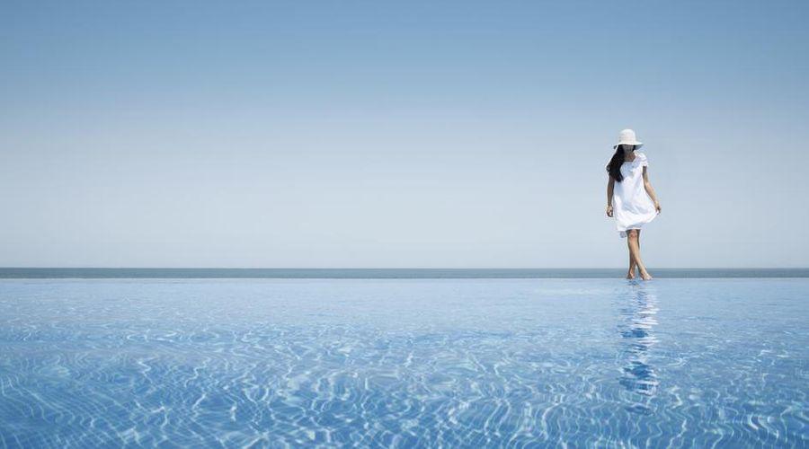 Anantara Desert Islands Resort & Spa-27 of 45 photos