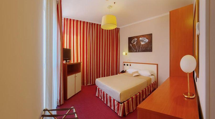 Best Western Congress Hotel-31 of 46 photos