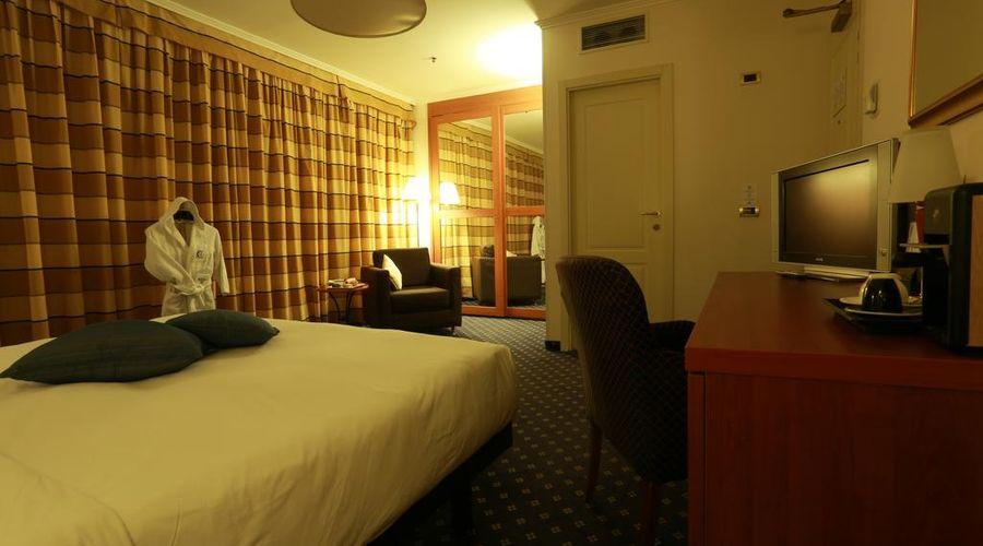 Best Western Congress Hotel-39 of 46 photos