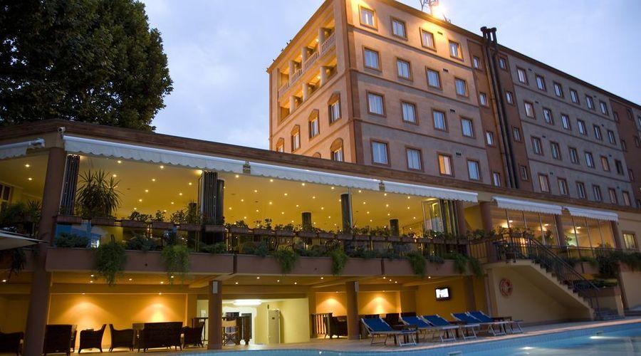 Best Western Congress Hotel-44 of 46 photos