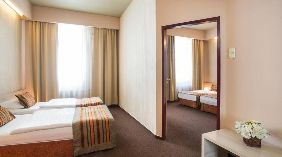 Star City Hotel-30 of 35 photos