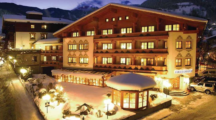 Hotel Heitzmann-2 of 40 photos