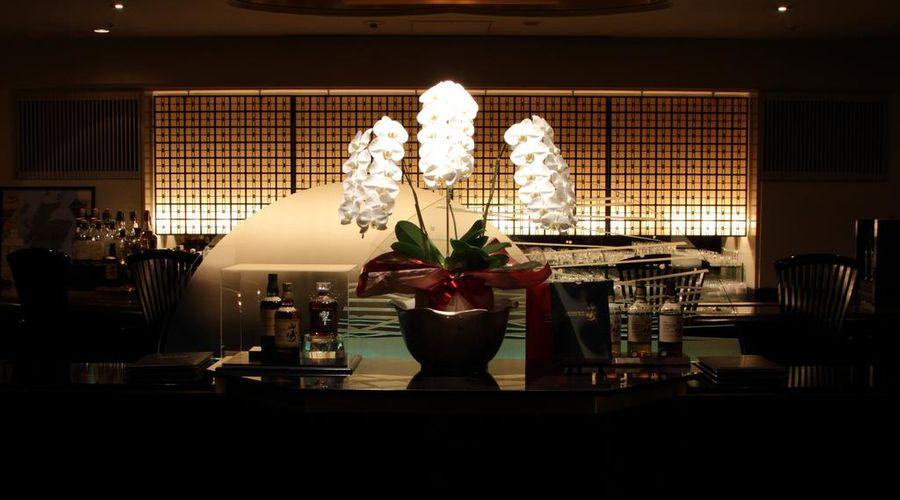Hotel New Otani Osaka-24 of 54 photos