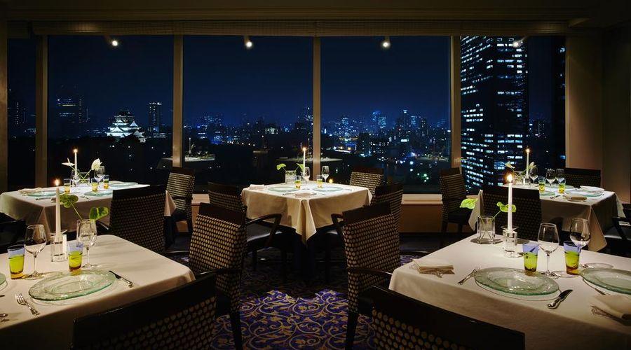 Hotel New Otani Osaka-29 of 54 photos
