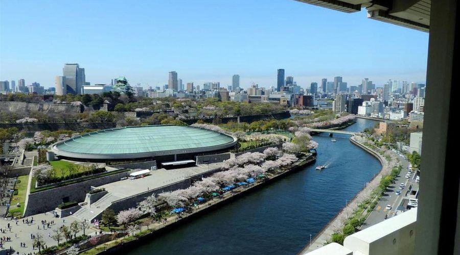 Hotel New Otani Osaka-3 of 54 photos